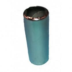 22x58 Cylinder