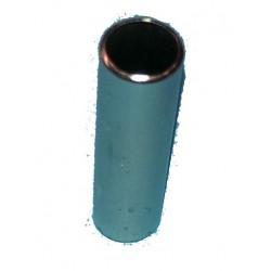 10x38 Cylinder