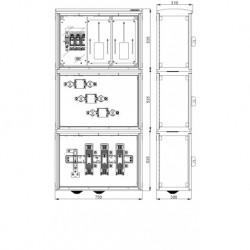 APM.T200.SEC