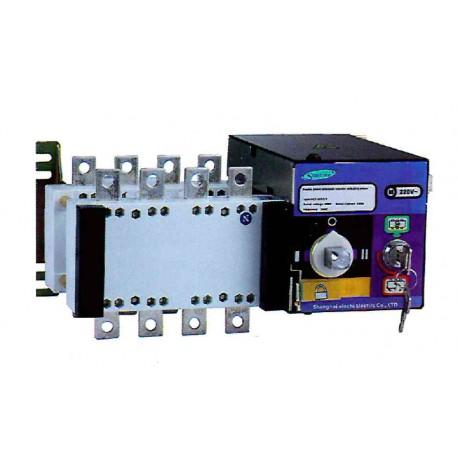 SQ5-100-4P