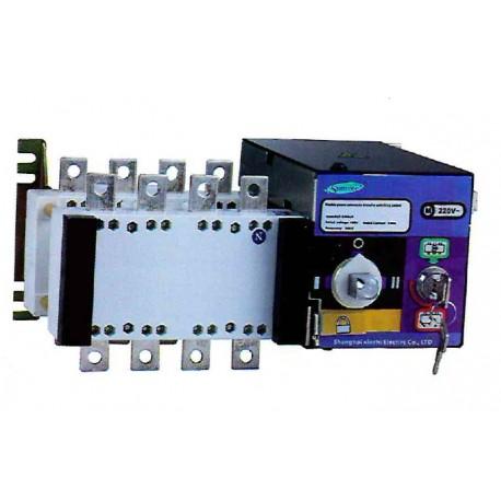 SQ5-250-4P