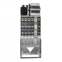 CBT IB-AMP 5BC400 ILF TC