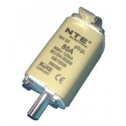 Fuse Link NH00-80A