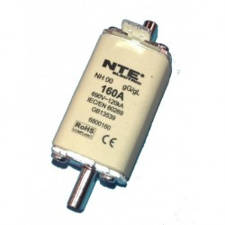 Fuse Link NH00-160A