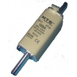 Fuse Link NH0-100A