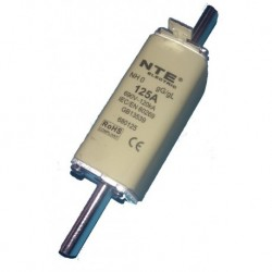 Fuse Link NH0-125A