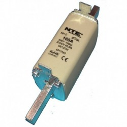 Fuse Link NH0-160A