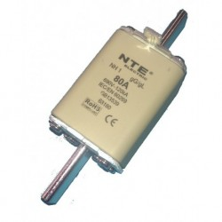 Fuse Link NH1-80A