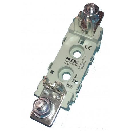 FB NH00-160A