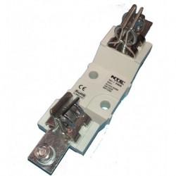 FB NH1-250A