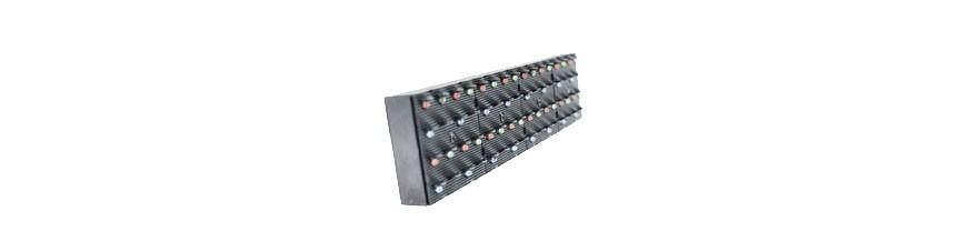 LED Mini-module