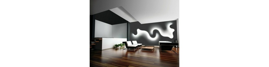 LED Doméstico