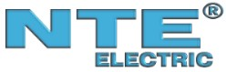 NTE Electric®